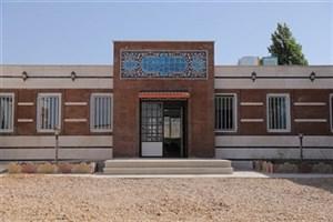 احداث ۳۰ مرکز بهداشتی- درمانی برکت در مناطق محروم