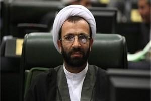 آمریکاییها دانشمند ایرانی مبتلا به کرونا را از زندان آزاد کنند
