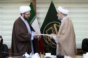 مدیرکل روابط عمومی مجمع جهانی تقریب مذاهب اسلامی منصوب شد