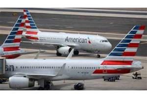 ادامه اخراج کارکنان صنعت هوانوردی آمریکا