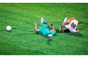 باشگاههای ایرانی چقدر از فیفا طلب دارند؟