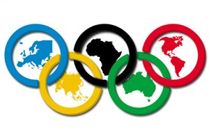 اقدام خیر قهرمانان در روز های کرونایی / غربالگری المپیکی ها / استارت سرمربی والیبال در ۱۴۰۰