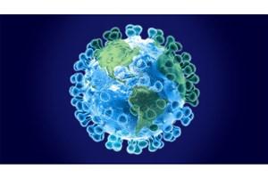 چگونه همهگیری بیماری بعدی را زودتر کشف کنیم؟