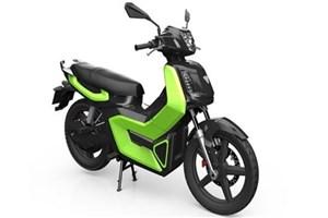 موتورسیکلت برقی ایرانساخت روانه بازار میشود/ هزینه 1000 تومانی برای هر بار شارژ