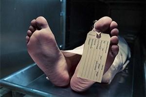 افزایش 21 درصدی مرگ معتادان در سال 98/مجردها بیشتر جان باختند