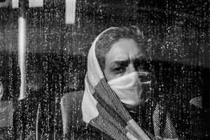 توزیع ماسک در پایانههای تهران آغاز شد