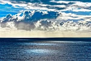 ارتباط باکتریها با شکلگیری ابر