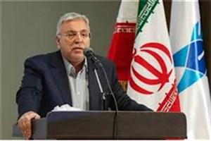 همدلی مردم برای شکست کرونا باید به تصویر کشیده شود/ تقدیر از استادانِ برتر واحد تهران مرکزی