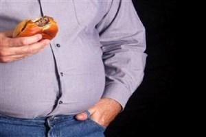 آیا افراد چاق بیشترکرونا می گیرند؟/بایدها و نبایدهای افراد چاق دربرابر کووید۱۹