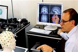 بیش از 140 آزمایشگاه علوم شناختی راهاندازی شد