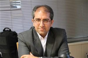 سرعت گرفتن انتقال صنوف مزاحم تهران؛ بهزودی