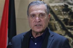 رام الله: اظهارات سفیر آمریکا در سرزمین اشغالی دروغ است