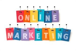 آشنایی با موثرترین روش های تبلیغات و بازاریابی