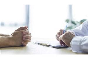 شرایط بازگشایی و فعالیت مراکز مشاوره و خدمات روانشناختی اعلام  شد