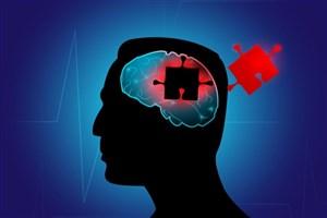 کشف داروی جدید اسکیزوفرنی