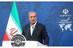 تحریمها جامعه ایران را خلاقتر کرده است