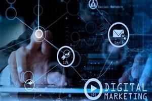 استراتژی شرکتهای دانشبنیان در حوزه بازاریابی دیجیتال تقویت میشود