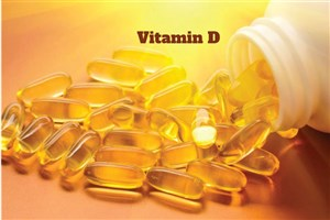 What are the Effects of Vitamin D on Coronavirus Symptoms?