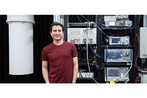 Scientists Create New Radar Prototype Using Quantum Entanglement to Detect Objects