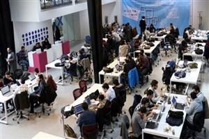 جزئیات برگزاری مسابقه ملی صنعت و سلامت با محوریت کسبوکارهای نوین/ گروههای خلاق برای تشکیل هستههای فناور حمایت میشوند