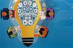 شرکتهای دانشبنیان به کمک صنعت برق کشور میآیند
