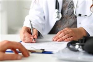 شکایتی از تعطیلی مطبها نشده است/بی عدالتی در توزیع پزشک