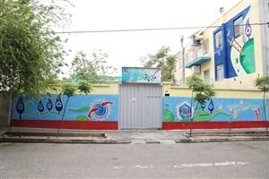 افتتاح نخستین مرکز ساماندهی کودکان کار و خیابان در مرکز تهران؛ به زودی