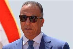 دستور نخستوزیر عراق برای منع تیراندازی در اعتراضات «تحت هر شرایطی»