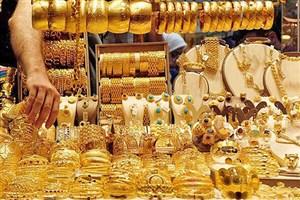 دستگیری ۳ بدل انداز طلا در تهران/ کلاهبرداری ۵ میلیاردی