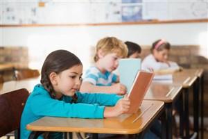 آموزش مجازی در مدارس فنلاند با چه ابزاری محقق میشود؟