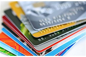 کارتهای بانکی خود را اجاره ندهید