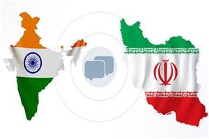 وبینار صادرات محصولات دانشبنیان به هند برگزار میشود