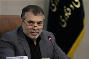 Iran to Export COVID-19 Test Kit to Turkey
