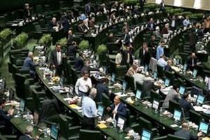 مجلس دهم یکی از ضعیفترین مجالس انقلاب اسلامی بود
