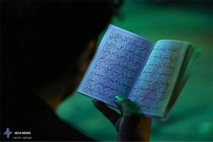 بازگشایی 2 ساعته مساجد در شبهای قدر در مناطق زرد و قرمز