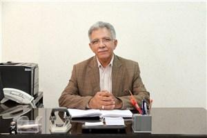 سرای نوآوری صنعت الکترونیک و مخابرات در واحد شیراز راهاندازی میشود