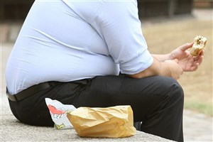 Researchers Claim Experimental Gene Therapy Prevents Obesity