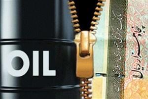 آغاز پخش مستندهای اقتصاد بدون نفت از سیما/ ارزآوری ۵ هزار میلیارد تومانی با الگوی مرکز اقتصاد مقاومتی