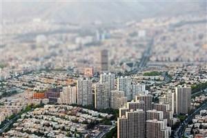 سرانجام ساخت خانههای ۳۵ متری/احداث مسکن اجتماعی در پایتخت