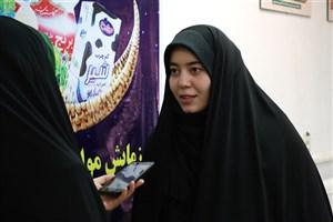 کانونهای فرهنگی واحد اردبیل به استقبال رزمایش مواسات رفتند/ پخش 200 بسته کمک مومانه در بین خانوادههای بی بضاعت
