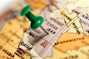 طراحی پلتفرم 4 مرحلهای برای حل مشکلات ساختاری اقتصاد ایران
