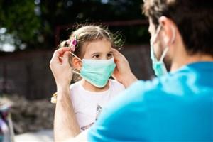 سندرم التهابی شدید در کودکان کرونایی