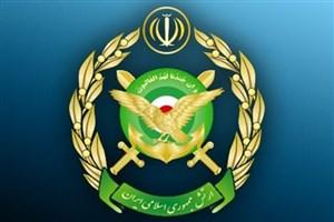 انسجام نیروهای مسلح جمهوری اسلامی ایران ناگسستنی است
