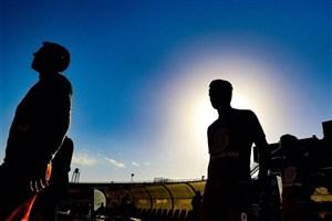 خطرناکترین تصمیم تاریخ فوتبال ایران؛ چرا و به چه علت؟