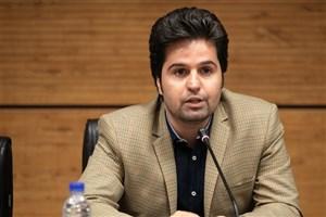 دانشگاه آزاد اسلامی پرچمدار کارآفرینی در کشور خواهد شد