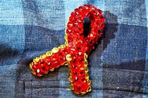 ایجاد امیدهایی برای درمان «HIV »