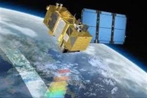 منابع زمینی گرما با تصاویر ماهوارهای شناسایی می شود