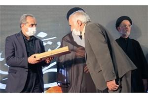 قدردانی از فعالان دانشگاه آزاد اسلامی قم در زمینه مبارزه با کرونا