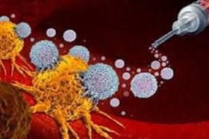 استفاده از نانولولهها برای هدفگیری دقیق تومور سرطانی
