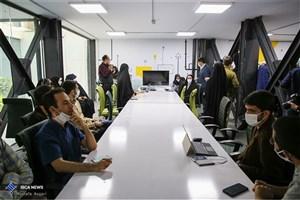 چالشِ مهاجرت نخبگان به کلانشهرها/ اشتغالِ دانشجویان غیربومی در دانشگاه آزاد استان تهران تضمین میشود